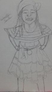 josies-carnival-drawing