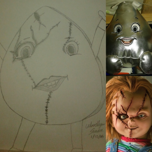hershey-kisses-turned-to-chucky